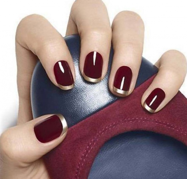 ideas for next manicure 13