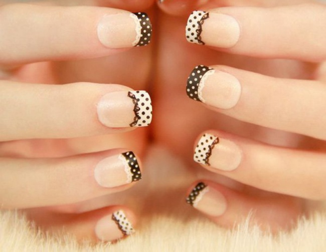 ideas for next manicure 2