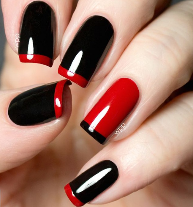 ideas for next manicure 5