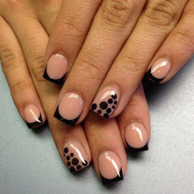ideas for next manicure 7