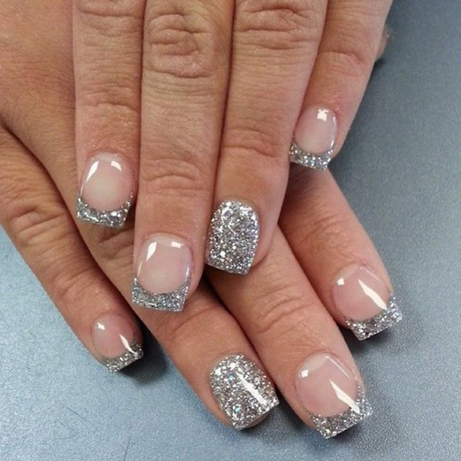 ideas for next manicure 8