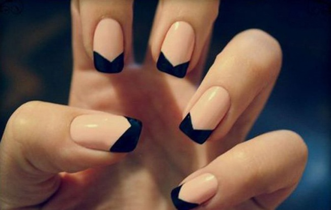 ideas for next manicure 9