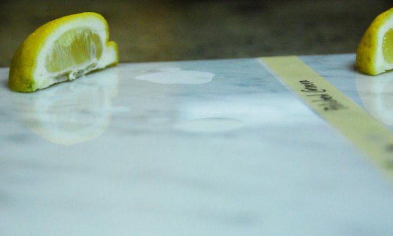 lemons around the house 15