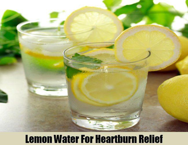 lemons around the house 5