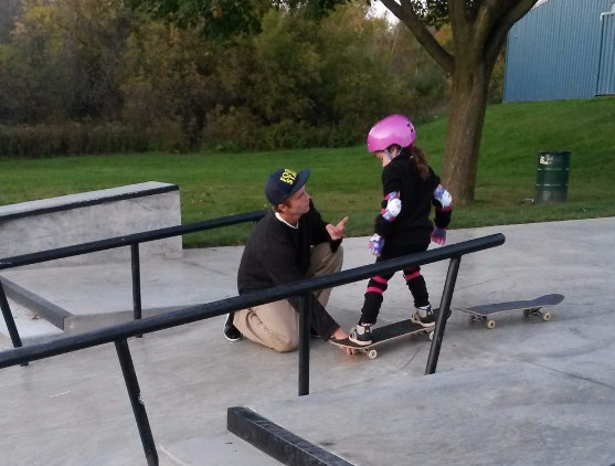 mom's letter to teenage skateboarder 2