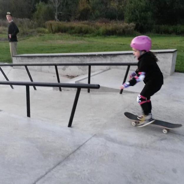 mom's letter to teenage skateboarder 4