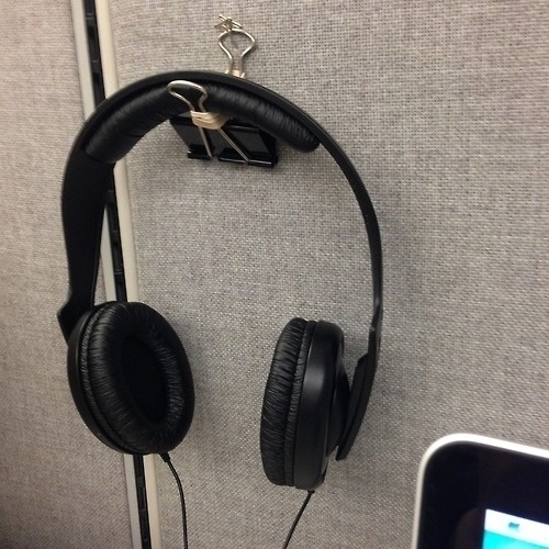 office tricks 4
