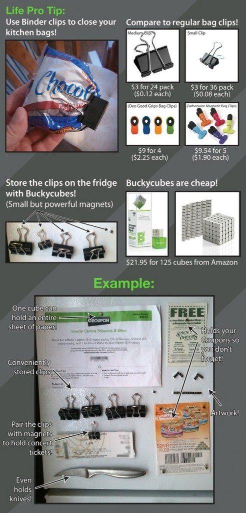 office tricks 6