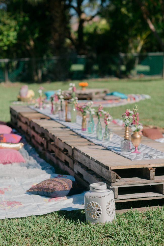 outdoor party ideas 1