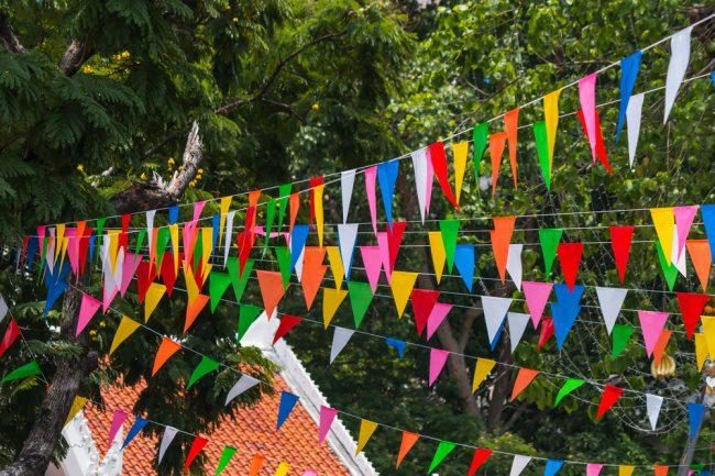 outdoor party ideas 10