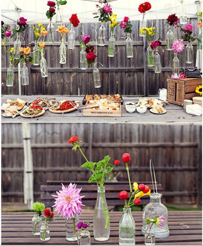 outdoor party ideas 11