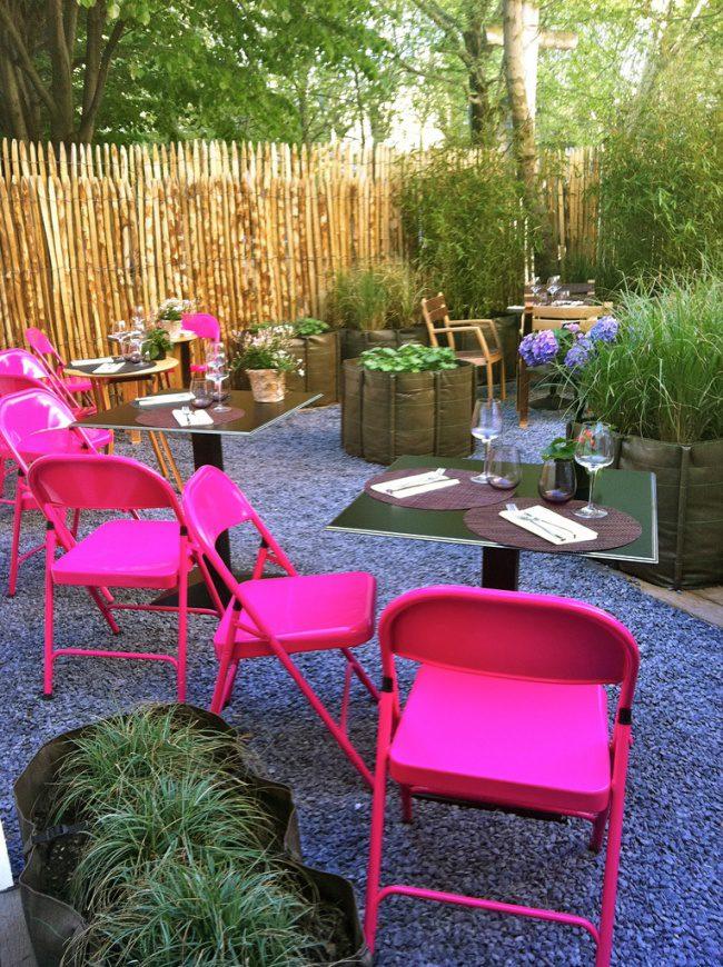 outdoor party ideas 3