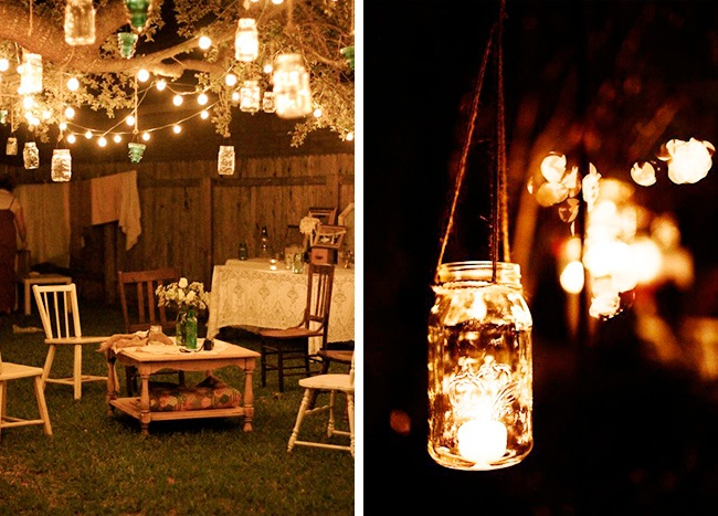 outdoor party ideas 6
