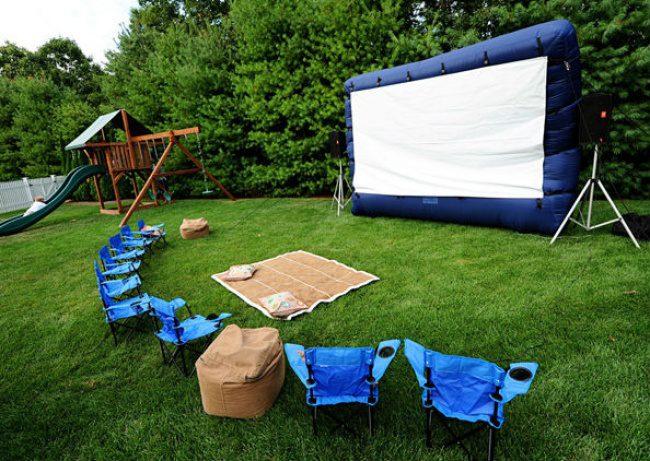 outdoor party ideas 7