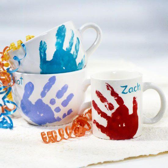 painted mugs ideas 1