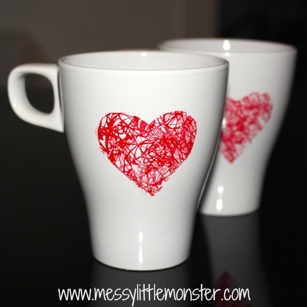 painted mugs ideas 3