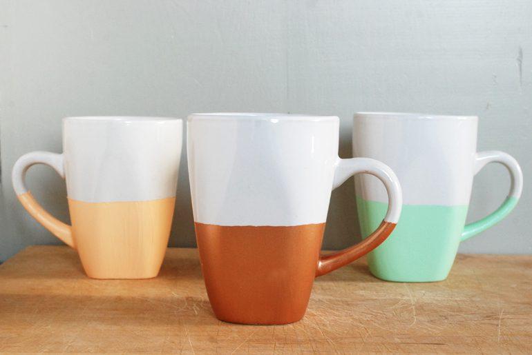 painted mugs ideas 7