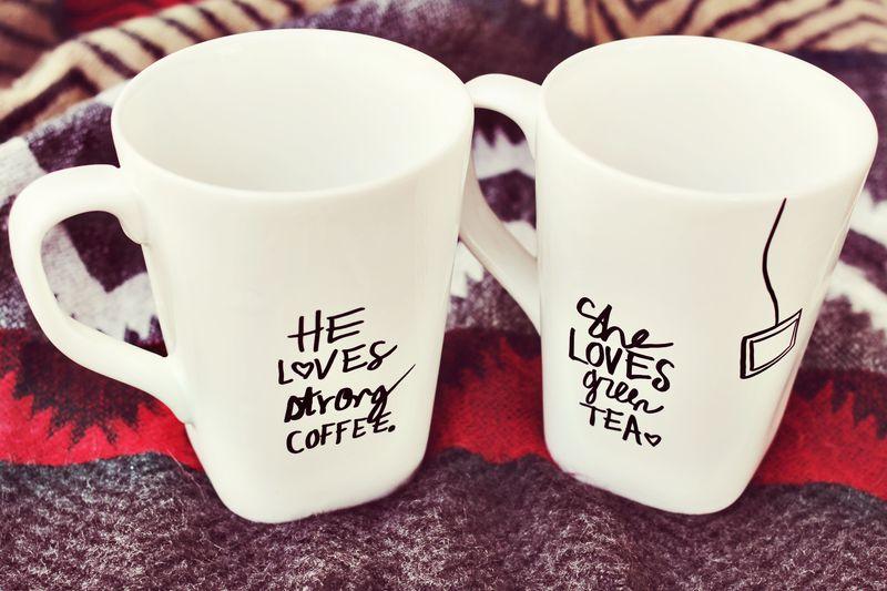 painted mugs ideas 8