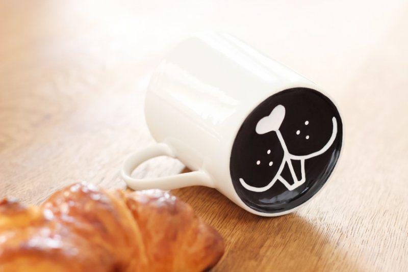 painted mugs ideas 9