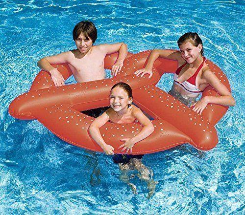 pool floats 13