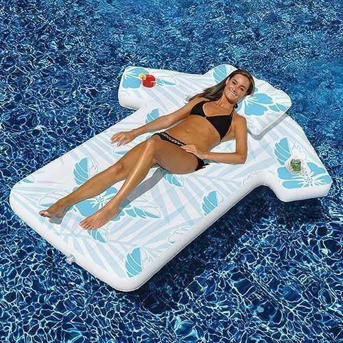 pool floats 15