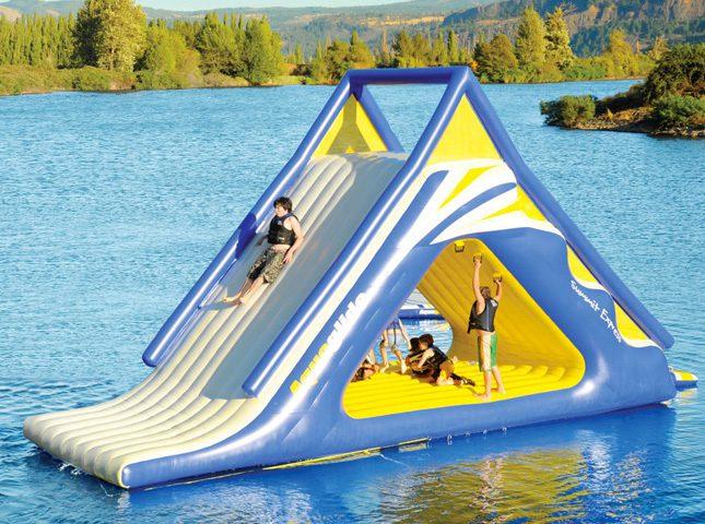 pool floats 3