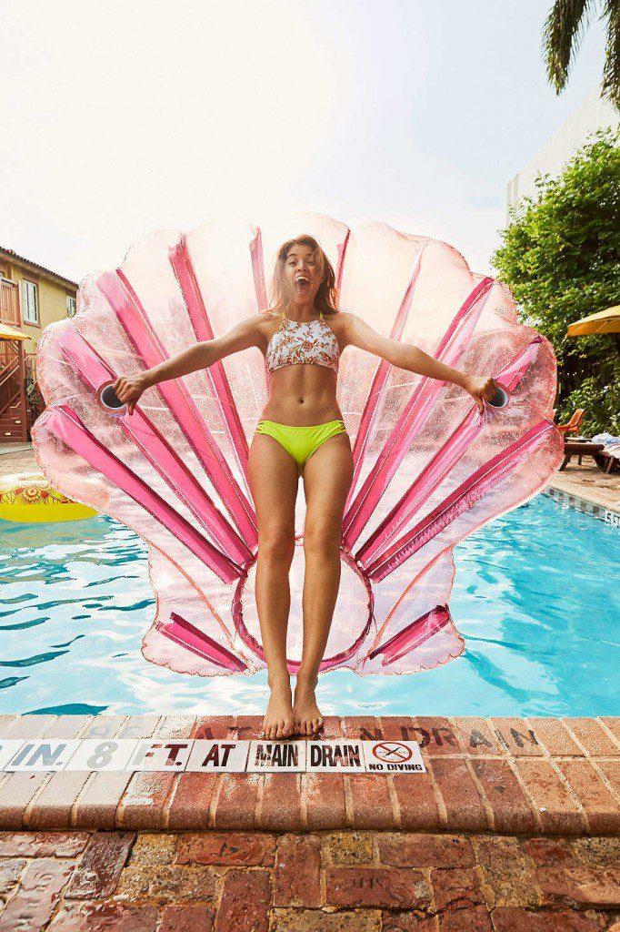 pool floats 5