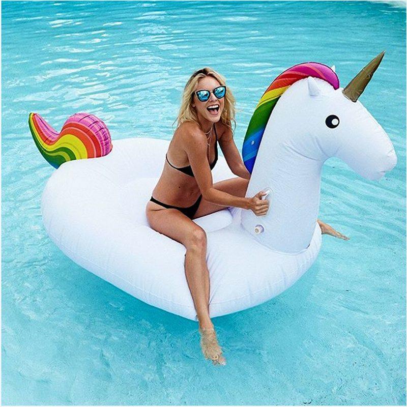 pool floats 8