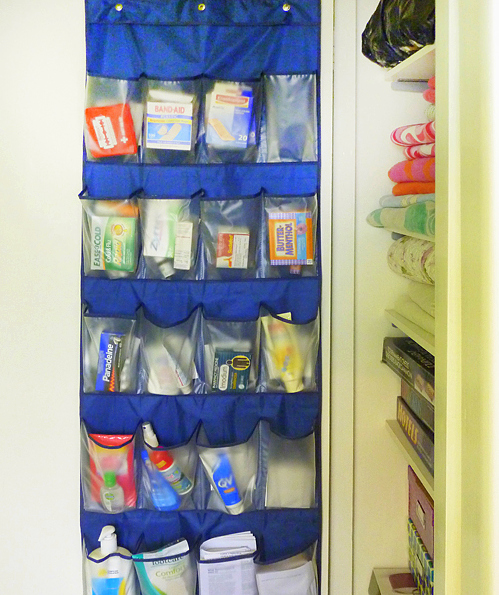 save space and get organized 11