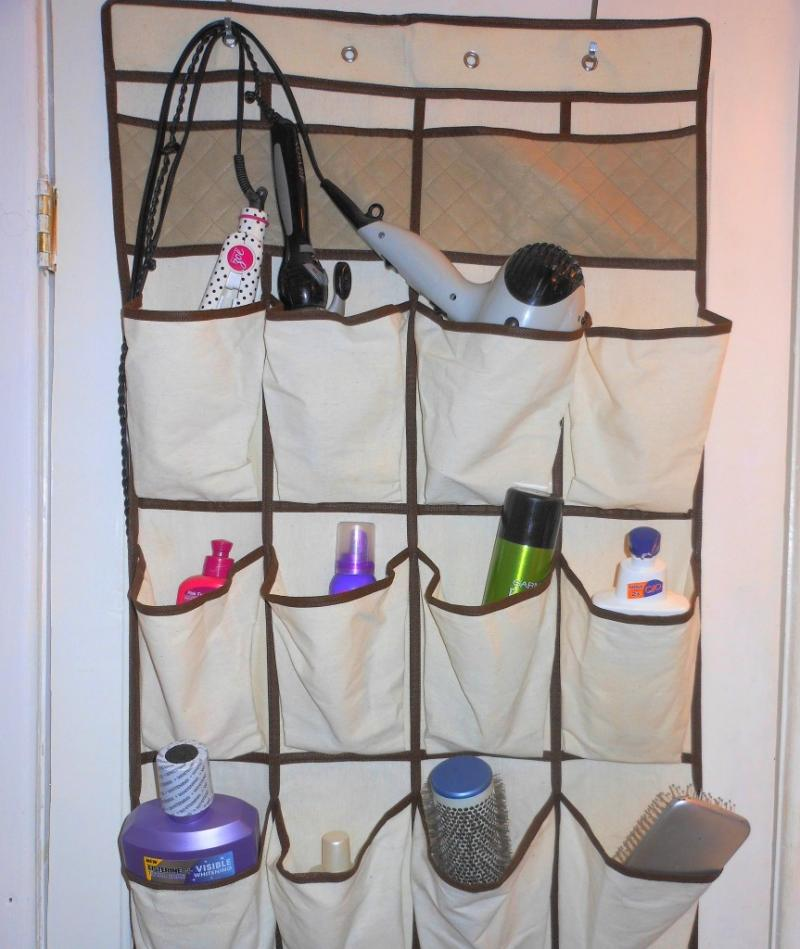 save space and get organized 16