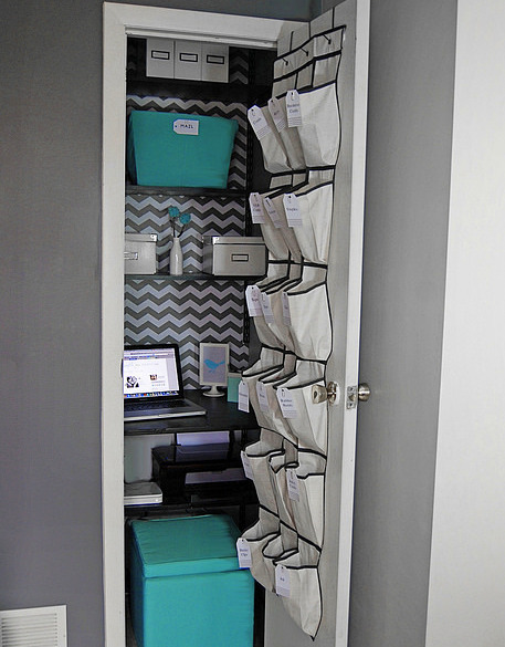 save space and get organized 5
