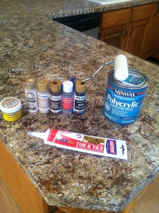 simple household fixes 1