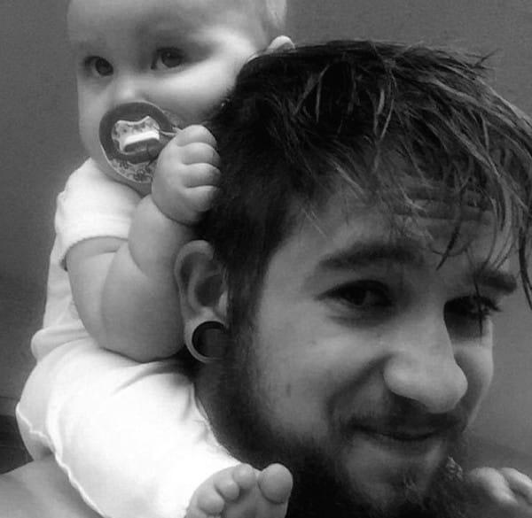 single dad 3