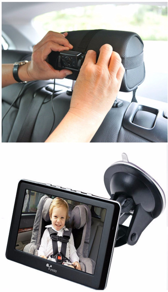 useful parenting products 12