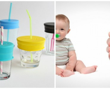 useful parenting products