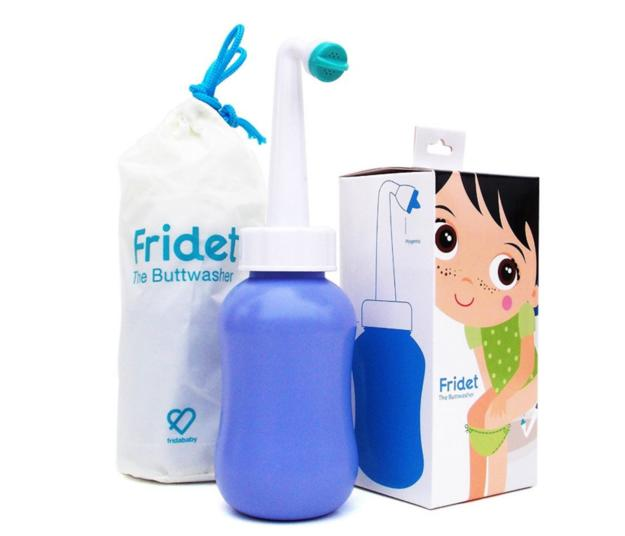 useful parenting products 4