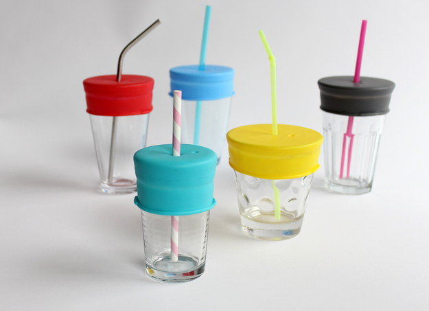 useful parenting products 6