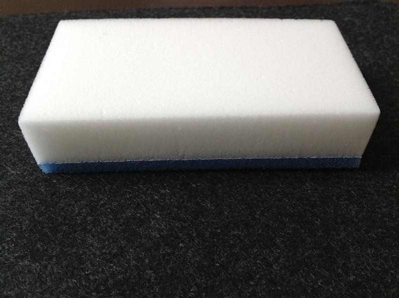 uses for magic eraser 1