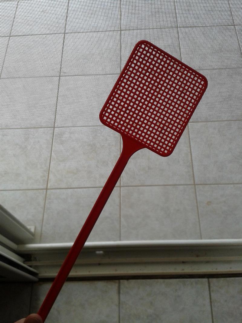 uses for magic eraser 5
