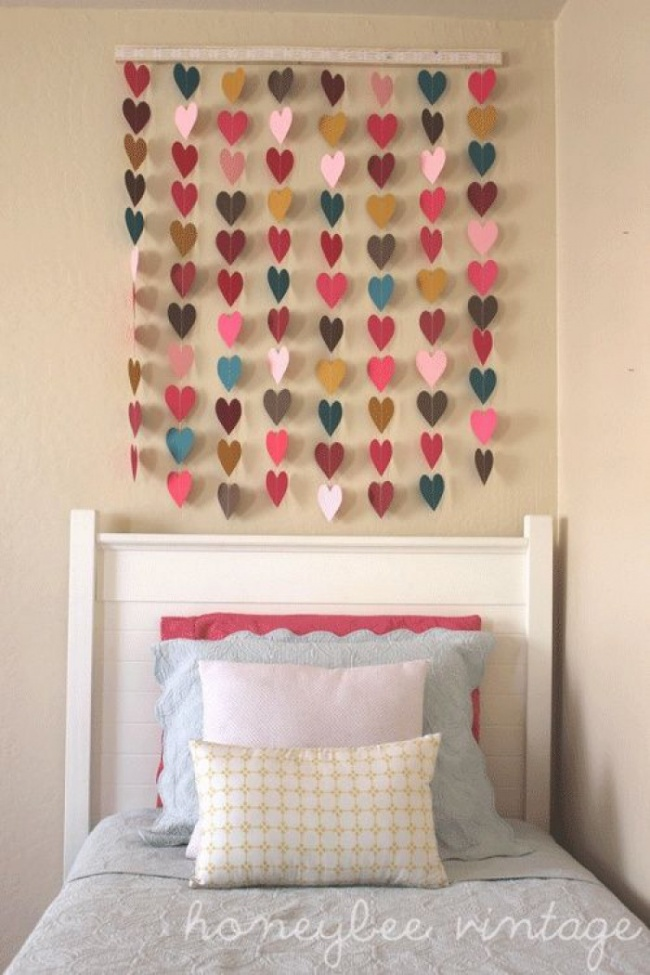 ways to decorate your home 15