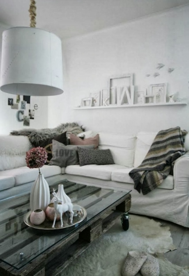 ways to decorate your home 20