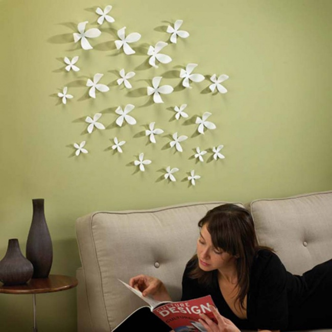 ways to decorate your home 7