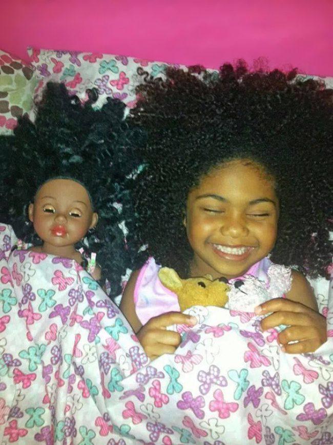 babies and look alike dolls 14
