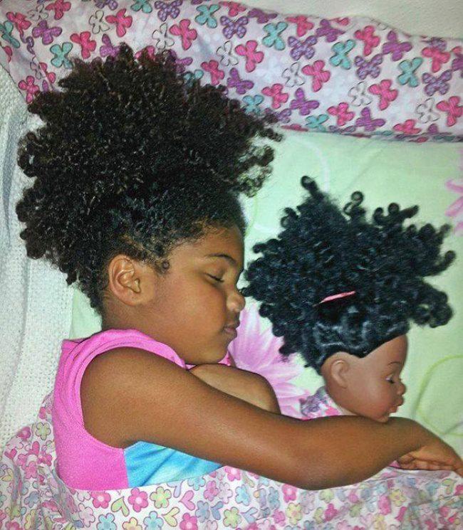 babies and look alike dolls 2
