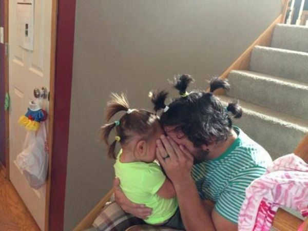 dads with fabulous makeovers 12