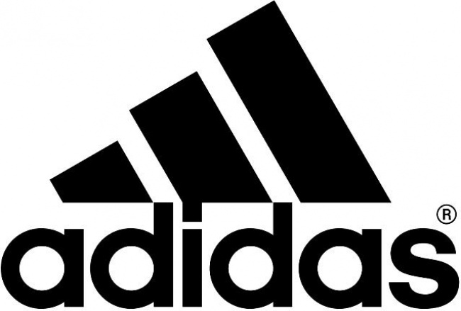 famous logos with a hidden meaning 2