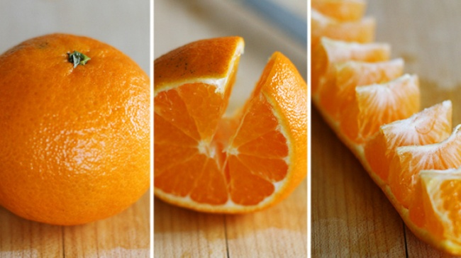 food products peeled the wrong way 10