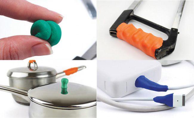 gadgets that make life easier 10