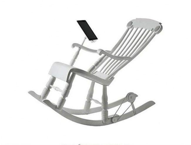 gadgets that make life easier 13