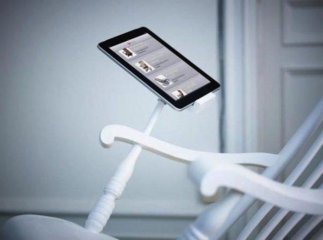 gadgets that make life easier 14